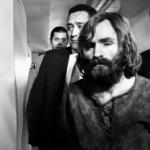Crimen + Investigación desvela en un especial grabaciones inéditas de Charles Manson que ofrecen una nueva dimensión de sus crímenes
