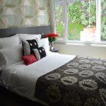SERCOTEL HOTELS INCORPORA UN NUEVO HOTEL EN COLOMBIA Y ALCANZA LOS 22 ESTABLECIMIENTOS EN EL PAÍS