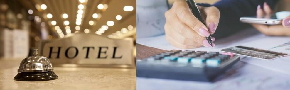 Los viajeros de negocios continúan sin ajustarse a las estrictas políticas de cancelación hoteleras